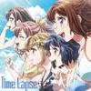 Time Lapse - EP ジャケット写真