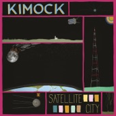 KIMOCK - Satellite City