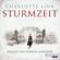 Charlotte Link - Sturmzeit: Sturmzeit-Trilogie 1