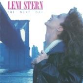 Leni Stern - Ginger