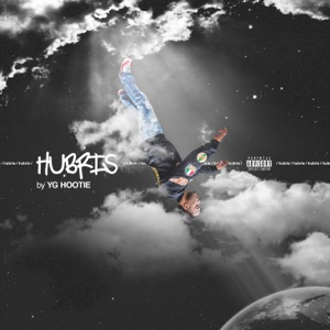 Hubris Mp3 Download