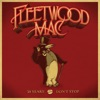 50 Years - Don't Stop, Fleetwood Mac