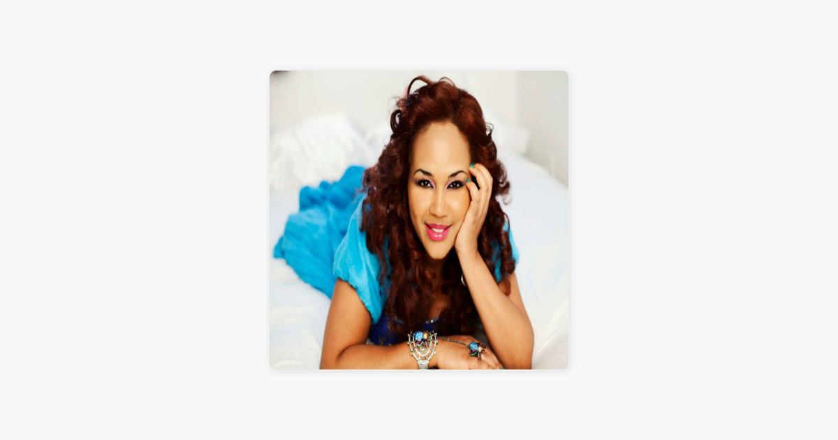‎Yene Habesha - Single by Abby Lakew