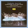 Pyotr Ilyich Tchaikovsky - Swan Lake - Act II