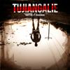 Sauti Sol - Tujiangalie (feat. Nyashinski) artwork