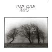 Terje Rypdal - The Dain Curse