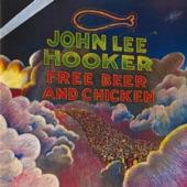 John Lee Hooker - Homework