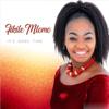 Fikile Mlomo - Phendula Jehova artwork