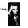 Sting - Fragile artwork