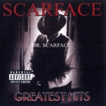 Scarface - Mary Jane