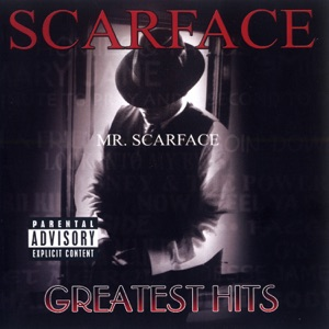Scarface, 2Pac & Johnny P. - Smile