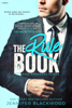 Jennifer Blackwood - The Rule Book (Unabridged)  artwork