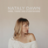 Here, There and Everywhere - Nataly Dawn