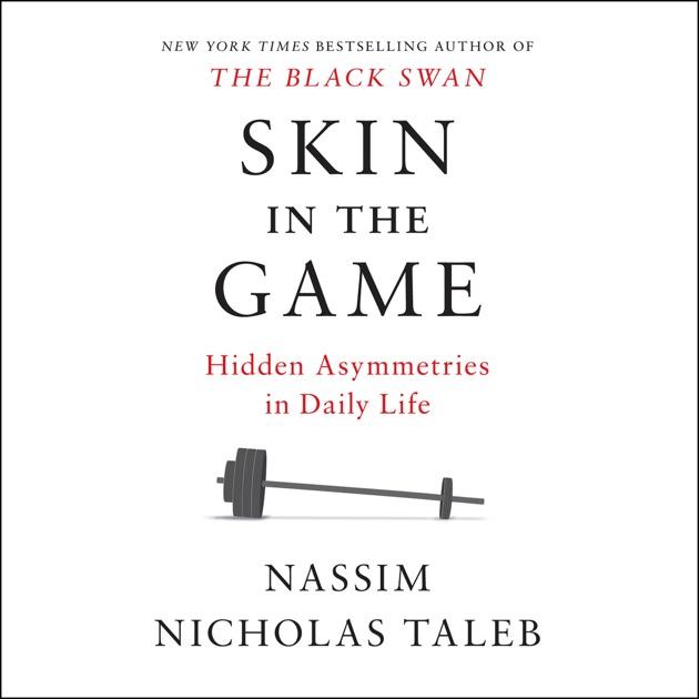 black swan book by nassim nicholas taleb pdf download