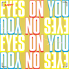 Eyes On You - EP - GOT7