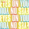 GOT7 - Eyes On You - EP artwork