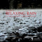 48 Hours of Relaxing Rain - For Healing, Meditation, Deep Sleep & Relaxation