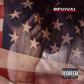 Tragic Endings (feat. Skylar Grey) - Eminem
