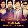 Non-Stop Party- Gujarati