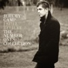 Jeremy Camp - I Still Believe The Number Ones Collection Album