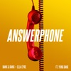 Answerphone (feat. Yxng Bane) - Single