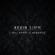 I Fall Apart (Acoustic) - Kevin Simm