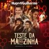 Teste da Mãozinha (feat. Henrique & Juliano) - Single