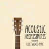 Acoustic Heartstrings - AH Performs Fleetwood Mac Grafik