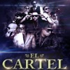 El Cartel (feat. J Balvin, Jory Boy, Ñengo Flow, Nova