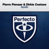 Apollo - Pierre Pienaar & Dirkie Coetzee