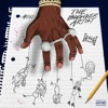 A Boogie wit da Hoodie - The Bigger Artist Album