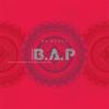 B.A.P - No Mercy ilustración
