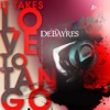 It Takes Love to Tango - The Songbook Collection of the Coolest Love Songs, Debayres