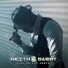 Playing For Keeps - Keith Sweat