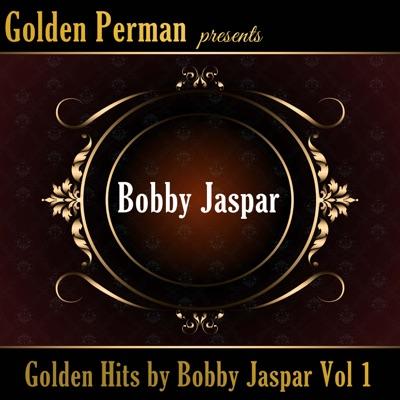 Golden Hits by Bobby Jaspar Vol 1 - Bobby Jaspar