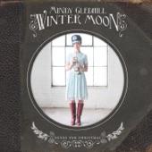 Mindy Gledhill - Patapan / O Come, O Come Emmanuel
