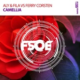 Camellia (Aly & Fila vs. Ferry Corsten) - Single