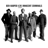 Ben Harper & The Innocent Criminals - Fight Outta You
