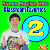 Classroom Favorites, Vol. 2