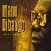 Manu Dibango - Baobab Sunset
