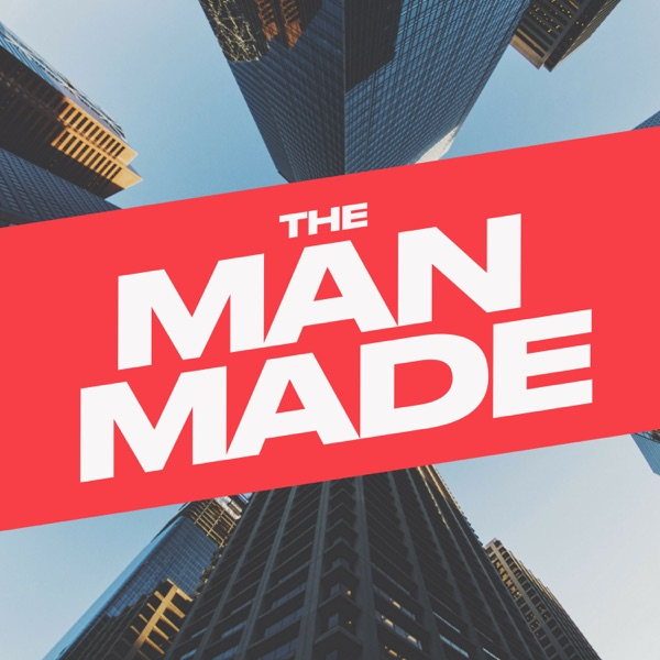 The Man Made