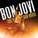 Bon Jovi This Is Our House - Bon Jovi
