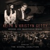 Keith & Kristyn Getty - All Hail the Power of Jesus' Name