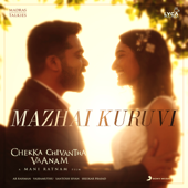 [Download] Mazhai Kuruvi (From