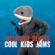 Baby Shark - Desmond Dennis