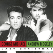 Last Christmas (Single Version) - Wham! - Wham!