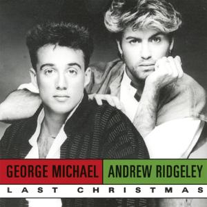 Wham! Last Christmas Single Version  Wham album songs, reviews, credits