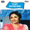 TV Hits Nayyara Noor