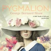 Pygmalion (Original Recording)