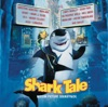 Shark Tale (Soundtrack from the Motion Picture)